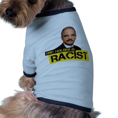 issac baranoff racist