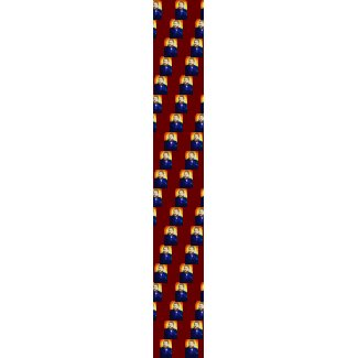 Essential Spurgeon Necktie #1 tie