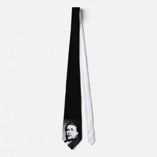 Essential Spurgeon Tie #12 tie