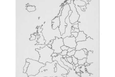 Europe map blank outline edi maps full hd maps europe map worksheet ks save a blank world map ks best world map europe map worksheet ks save a blank world map ks best world map blank a best printable publicscrutiny Images