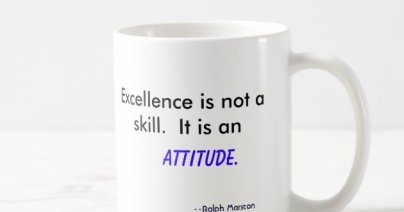 Image result for coffee and excellence