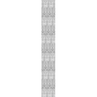 Exotic Ornamentalism Men's Tie by CricketDiane tie