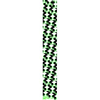 Extreme Design Mens Designer Tie 4 CricketDiane