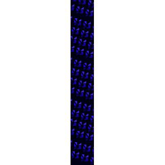 Extreme Design Mens Designer Tie 6 CricketDiane