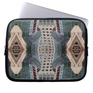 Extreme Designs Soft Sleeve iPad Case CricketDiane