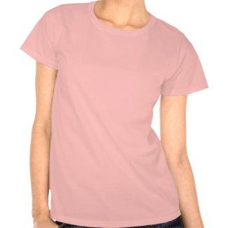 Fabulous Flamingos Tshirts