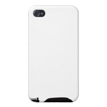 FairladyZ 350z iPhone Case