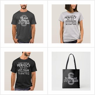 Family Gathering T-Shirts