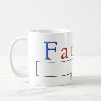 Father Search hor img 2100x1800 mug