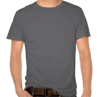 Fathers Day Fathers day dad gift T and gear shirt