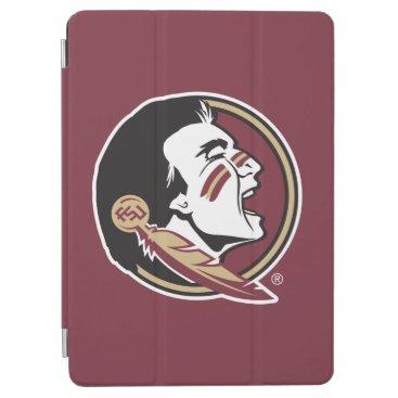 Florida State Seminole iPad Air Cover