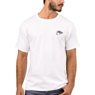 Fly Fishing shirt