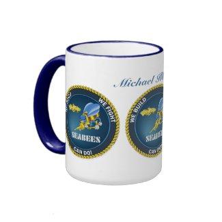 For Dawn Mug