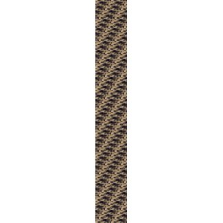 Fractally Sound - CricketDiane Ugly Men's Necktie tie