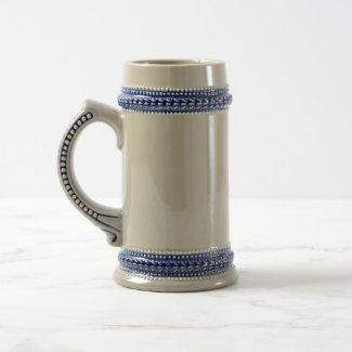 Franz Joseph Haydn mug