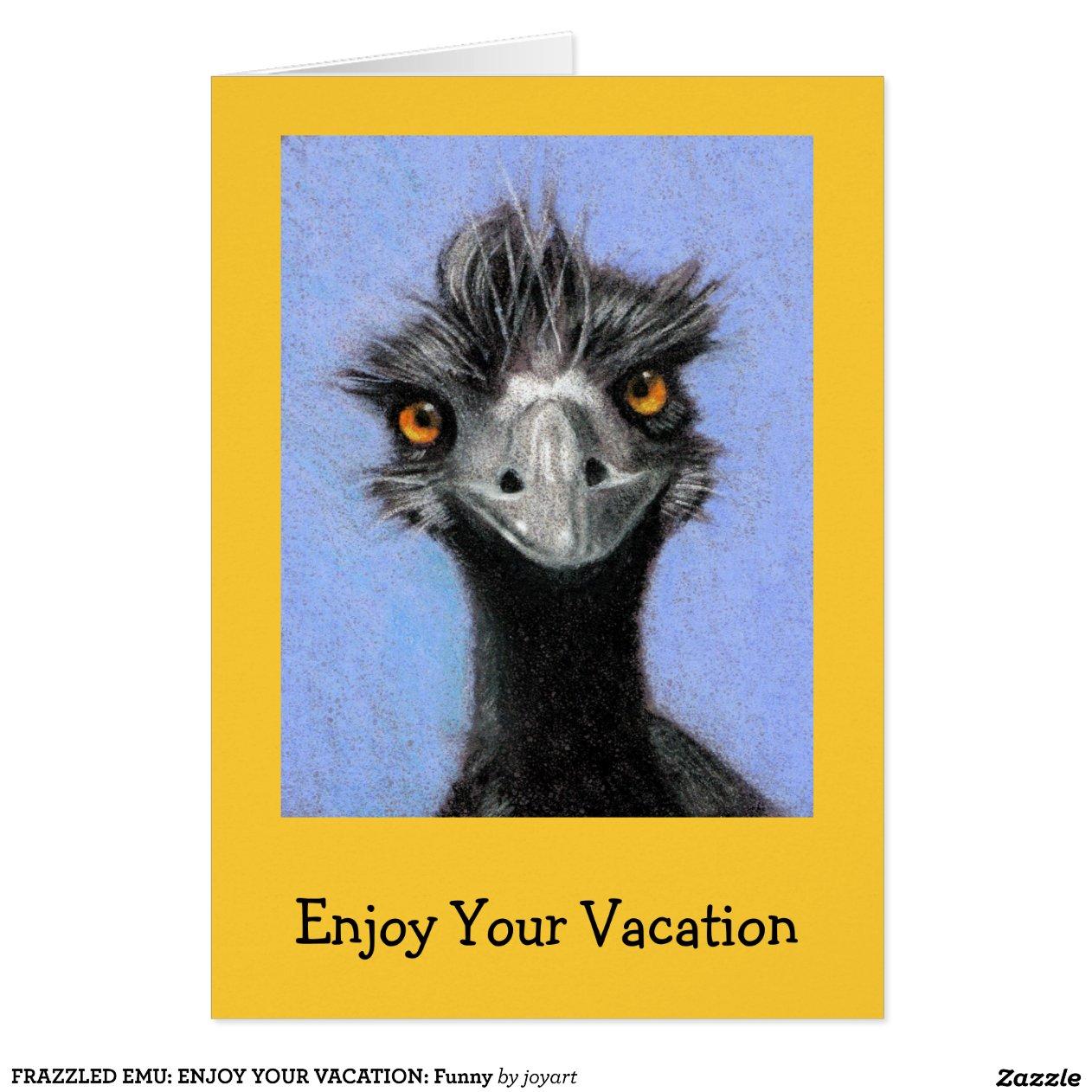 Vacation Home Design Ideas