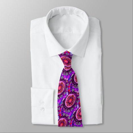 ThanNeck Tie