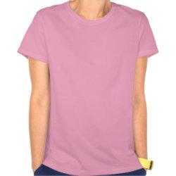 Fundamental Game Symbols Shirt