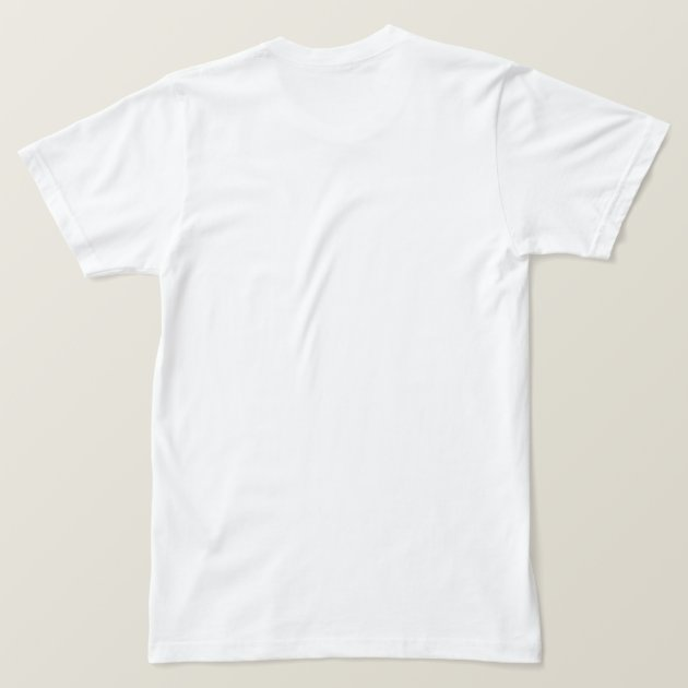Funny 38th Wedding Anniversary Gifts T-Shirt