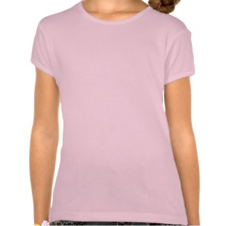 Funny Face Smiles shirt
