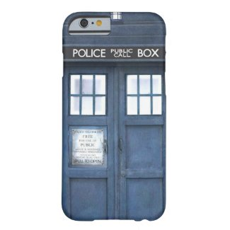 Funny Phone Box iPhone 6 case Covers