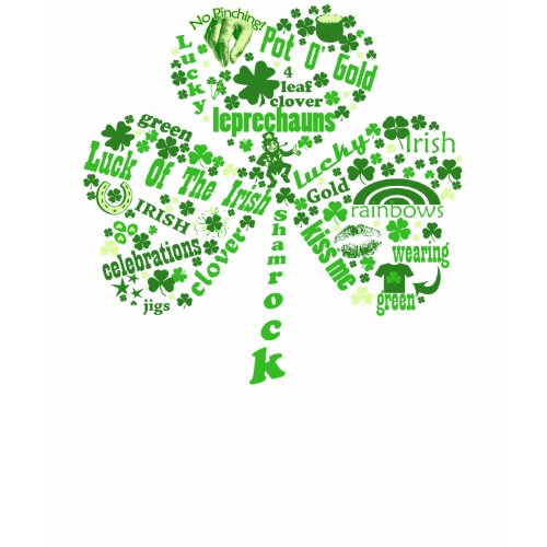Funny St Patricks Day Quotes shirt
