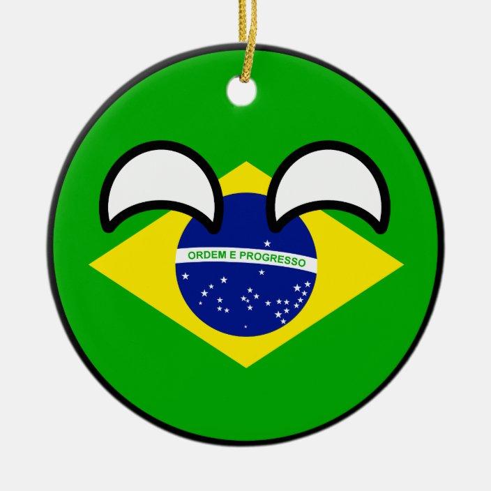 Polandball On Twitter Brazil And The Un Https T Co Xdreapvw4n