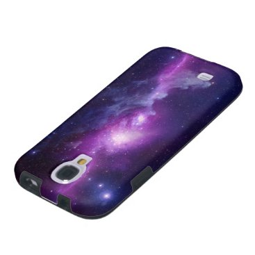 Galaxy S3 Phone Case