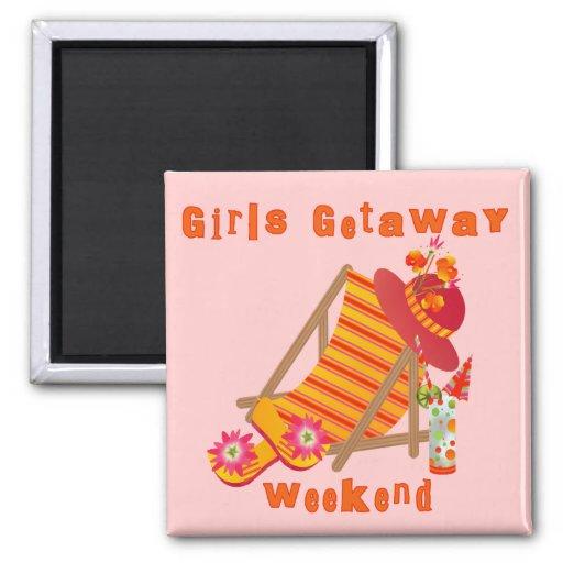 Romantic Weekend Getaways On Pinterest Girls Weekend