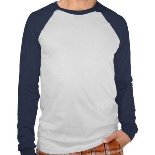 gnomette shirt
