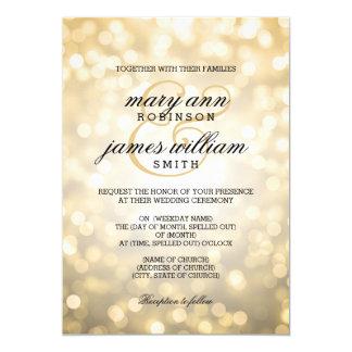 Elegant Clic Wedding Invitations Plume Elegance Invitation Greyed Crucial Trendy Ideas With Flat Vector