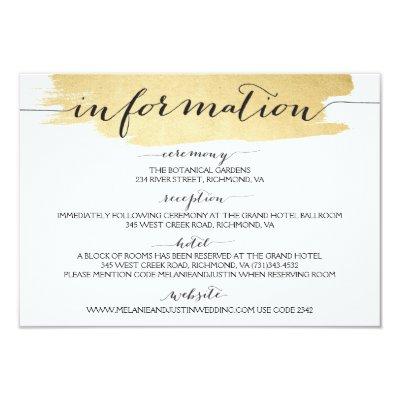 Boho Mason Jars Rustic Fl Chalkboard Wedding Invitations Ewi344 Black Background With Artistic Decor Where To