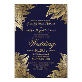 New Wedding Invitation Packages Letterpress Invitations