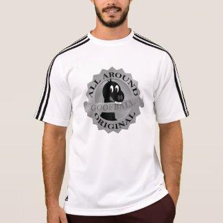 Goofball T-Shirt