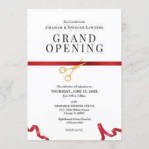 inauguration invitations zazzle