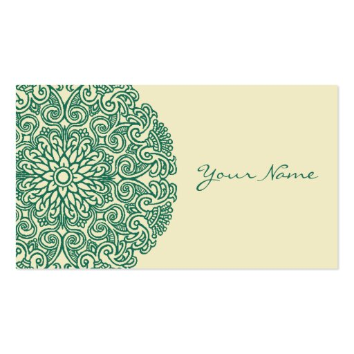 english teacher line business card templates business line card – Line Card Template