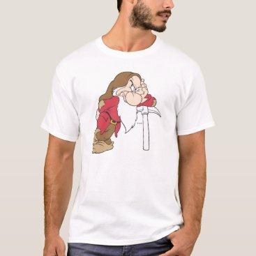 Grumpy 12 T-Shirt