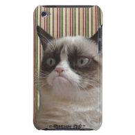 Grumpy Cat™