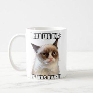 Image of: Twitter Grumpy Cat Mug Retail Gazette Official Grumpy Cat Store Merchandise Tshirt Syndicate Where All
