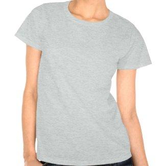 Guerrilla Data Scientist Geek Women's T-Shirt