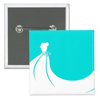 Guest Identification Flair 2 Inch Square Button