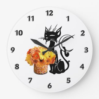 Harvest theme Thanksgiving Day and Halloween home decor