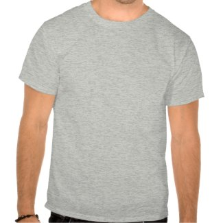 Hammer Tool shirt