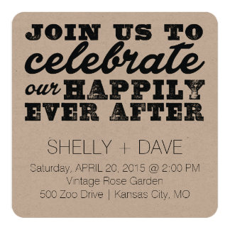 Marvellous Personal Invitations For Wedding 42 In With