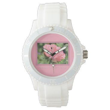 Happy Mother's Day Cards, Gifts Wrist Watch