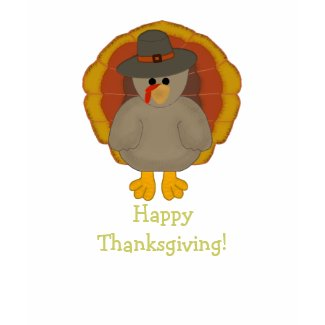 Happy Thanksgiving Tshirt shirt