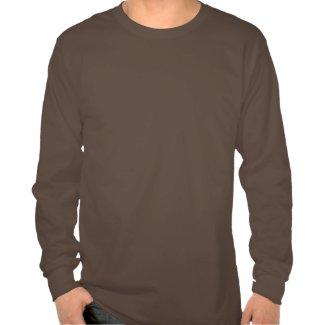 Happy Thanksgiving Tshirt shirt