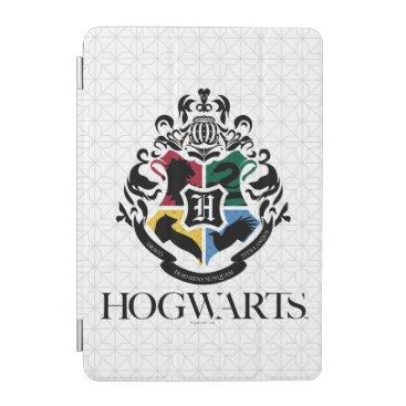 Harry Potter | HOGWARTS™ Pride School Crest iPad Mini Cover