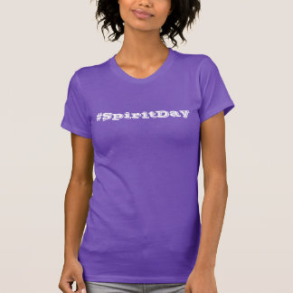Image result for purple shirt day