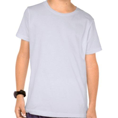 Hawaiian Sunset T-Shirt by Julia hanna shirt